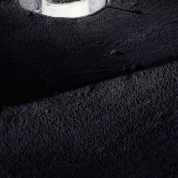 Cicala-Pozzuoli,-Anima-#03,-2013,-fotografia-digitale,-45x30-cm