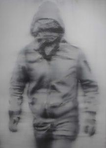 Ettore PInelli-Un-luogo-sconosciuto-Circoloquadro