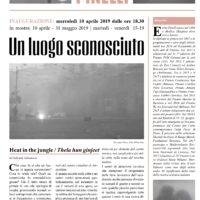 Circoloquadro Ettore Pinelli