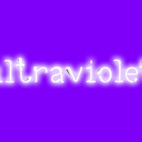 Ultraviolet mostra Circoloquadro